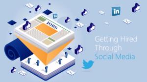 Social-Media-jobs-600x337