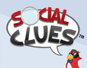 SocialClues_Thumbnail_463x363