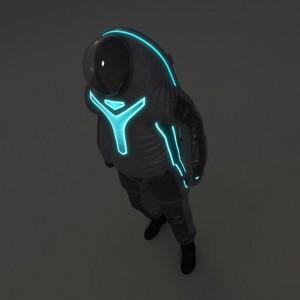 Spacesuit2