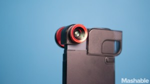 olloclip_case_and_lens_thumb