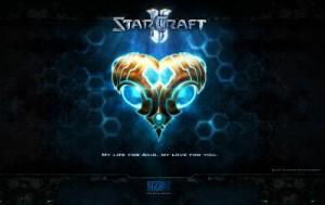 Hack-uri Starcraft 2
