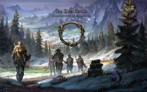the_elder_scrolls_online_wallpaper_2-wide
