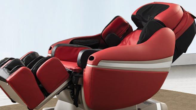 Beneficiile scaunelor de masaj