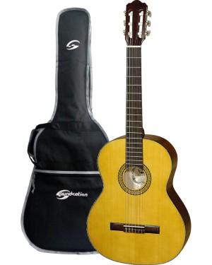 Cum cumperi o chitara pentru copilul tau