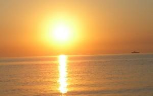 Cat de benefic este soarele asupra sanatatii noastre