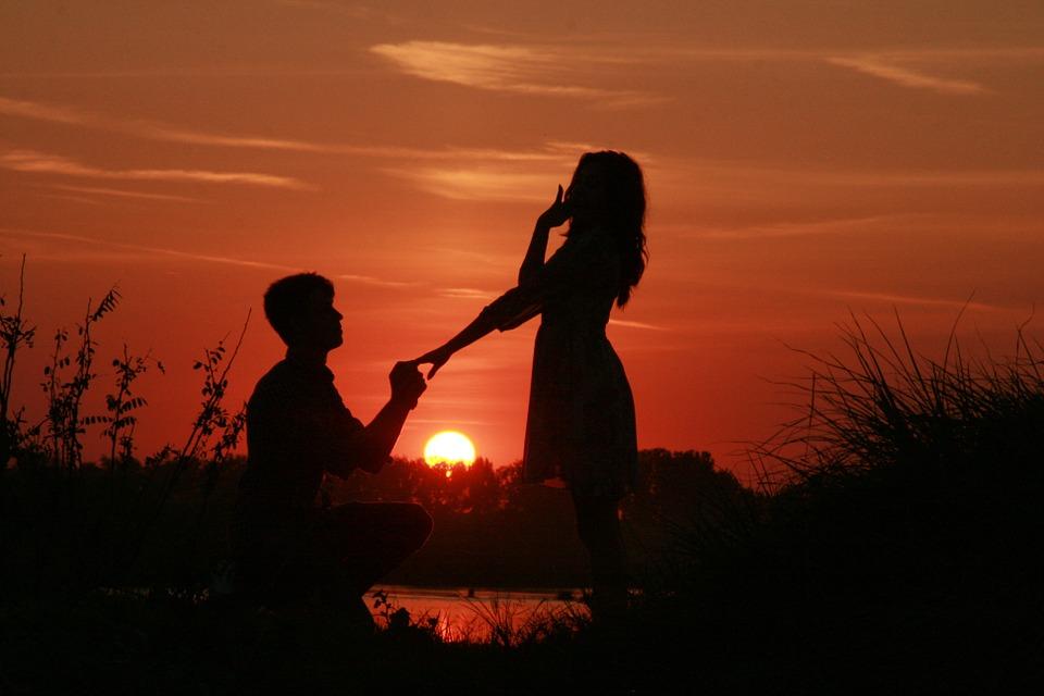 Afla care sunt semnele infidelitatii