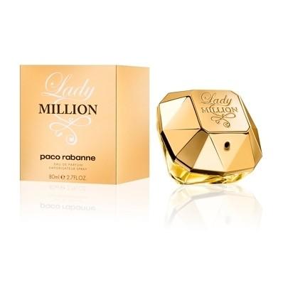 Tot ceea ce trebuie sa stii despre fascinantul univers al parfumurilor