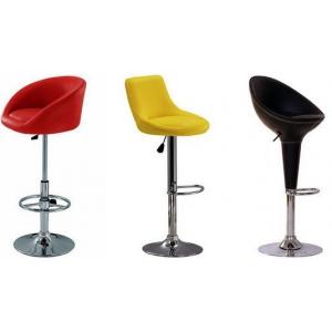Stiai care sunt cele mai noi modele de scaune pentru bar in 2016?