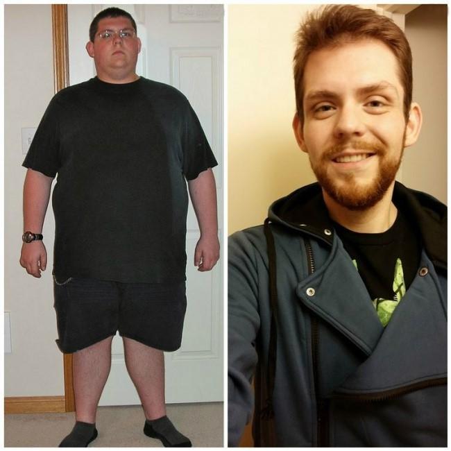 pierderea kilogramelor